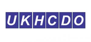 UKHCDO